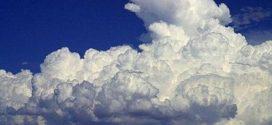 تساقطات مطرية على مقاطعة واد الناقة